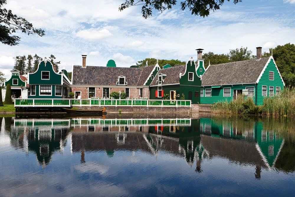 Vochtbestrijding gelderland