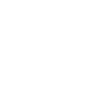 Tot 20 jaar garantie