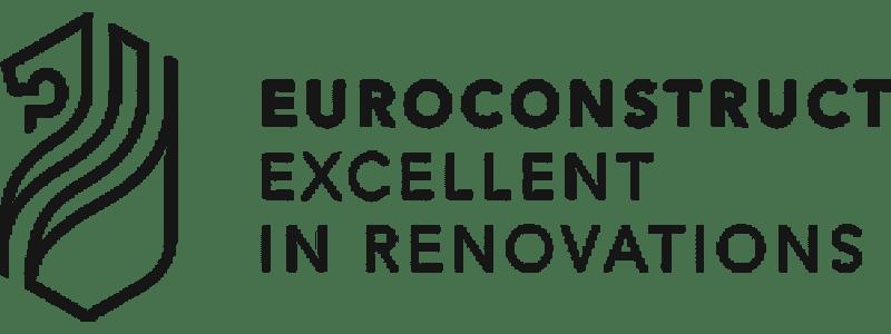 Euroconstruct-logo