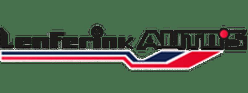 Lenferink-logo