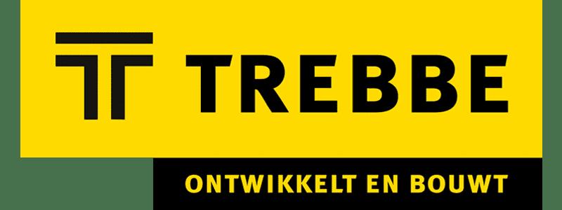 Trebbebouw-logo