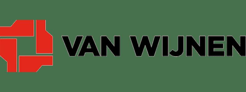 VanWijnen-logo